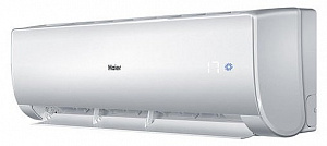 Сплит-система Haier AS18NM5HRA / 1U18EN2ERA