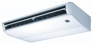 Сплит-система Toshiba RAV-SM1404CT-E / RAV-SP1404AT-E