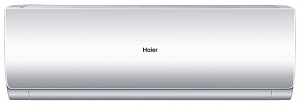 Сплит-система Haier AS12CB3HRA / 1U12JE8ERA