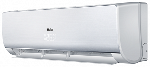 Сплит-система Haier AS18NS4ERA / 1U18FS2ERA