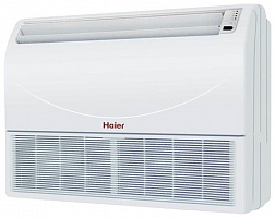 Сплит-система Haier AC12CS1ERA / 1U12BS2ERA